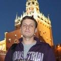 Владимир, 39, Kazan, Russia