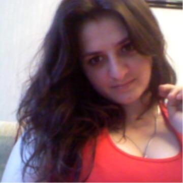 ruzana, 24, Minsk, Belarus