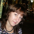 Evgeniya, 26, Taldy-Kurgan, Kazakhstan