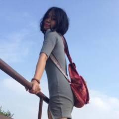 nhung, 22, Hanoi, Vietnam