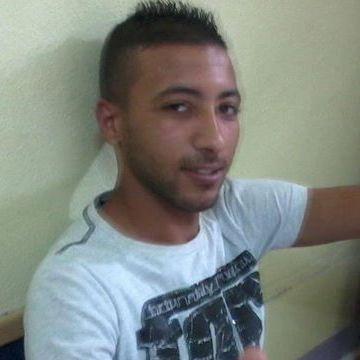 Таки Аль-Дин, 26, Constantine, Algeria