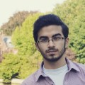 Furkan, 23, Samsun, Turkey