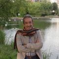 basem, 52, Jeddah, Saudi Arabia