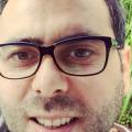 daniel , 38, Doha, Qatar