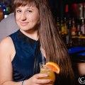 Tatyana, 33, Zaporozhe, Ukraine