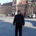 Юра, 50, Lutsk, Ukraine