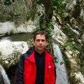 Anatoly, 47, Sochi, Russia