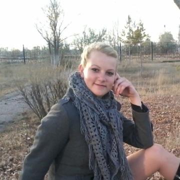 Анечка, 27, Karaganda, Kazakhstan