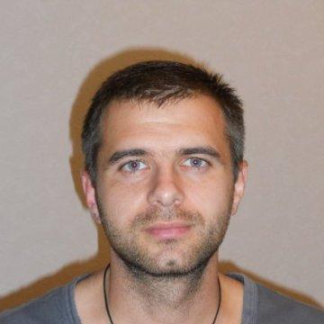 aiven, 31, Kiev, Ukraine