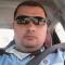 amgad, 35, Cairo, Egypt