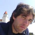 Juan, 30, Tudela, Spain