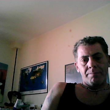 Luca, 47, Imperia, Italy