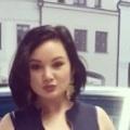 Эльмирa, 23, Ekaterinburg, Russia
