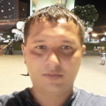 sergey, 33, Irkutsk, Russian Federation