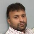 farhan, 38, Dubai, United Arab Emirates