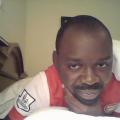 kenny, 45, New York, United States