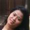 Sujitra Yoiyod, 37, Bangkok Noi, Thailand