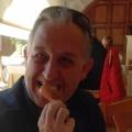 Xavier, 53, Tarragona, Spain
