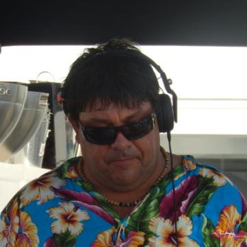 pillot, 33, Ibiza, Spain