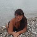 Маргарита, 54, Penza, Russia