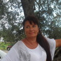Маргарита, 55, Penza, Russia