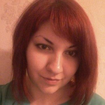 Маргарита, 24, Khabarovsk, Russia