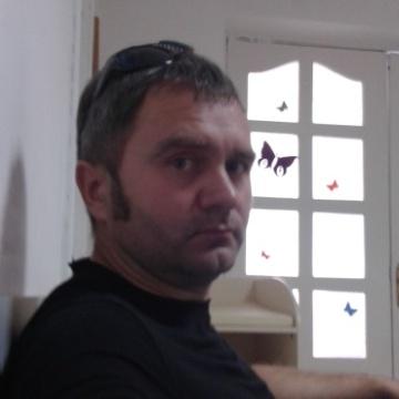 Сергей, 44, Uralsk, Kazakhstan