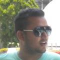 maneet maan, 30, Goa Velha, India