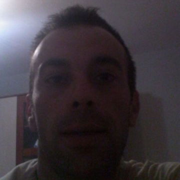 Radoslav Stoianov, 34, Sofiya, Bulgaria