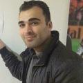 Renat Bazerov, 29,