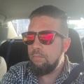 Carlos Silva Moreno, 40, Guadalajara, Mexico
