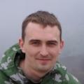 Алексей, 30, Volgograd, Russia