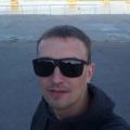 Алексей, 30, Volgograd, Russian Federation