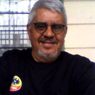 Marcos Rodolfo Alvarenga Soto, 62, Hickory, United States