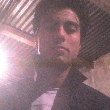 IsmAdrian Benitez, 30, Santa Elena, Argentina
