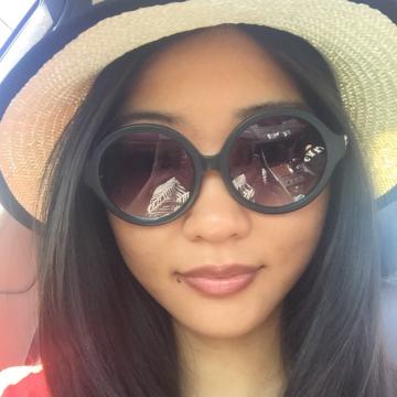 Clara, 25, Cleveland, United States