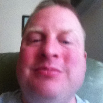 Josh nowlin, 38, Syracuse, United States