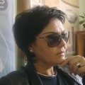 natasha, 47, Ivano-Frankovsk, Ukraine