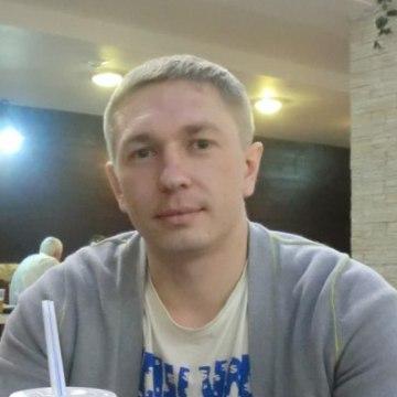 aleks, 29, Voronezh, Russia