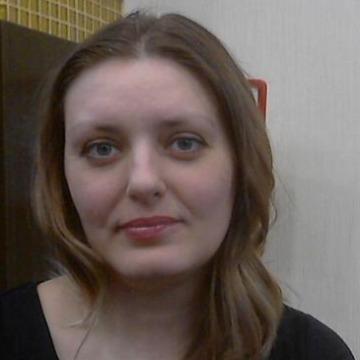 Елена, 40, Kurgan, Russia