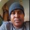 Ken, 34, Nairobi, Kenya