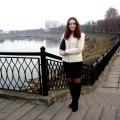 Ирина, 26, Mogilev, Belarus