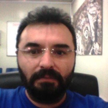 mesut , 46, Bisha, Saudi Arabia