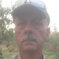 Gabriele Iannone, 56, Sassuolo, Italy