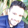 Roberto Huerta, 37, Orange County, United States