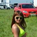 Виктория, 29, Samara, Russia