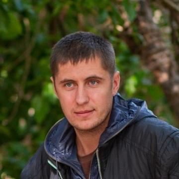 Даня, 36, Kiev, Ukraine