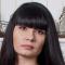 Alenka, 36, Krivoi Rog, Ukraine