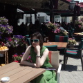 Anna, 36, Novosibirsk, Russia