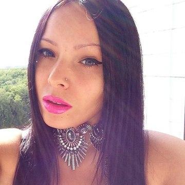 DArina Sysoeva, 28, Moscow, Russia